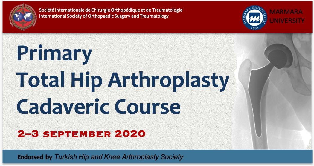 istanbularthroplasty
